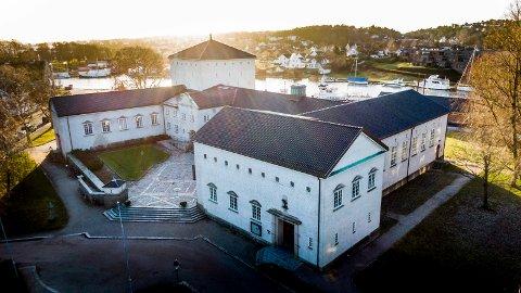 Kommunedirektøren foreslår å innføre meråpent bibliotek med Fredrikstad biblioteks avdelinger i sentrum og Onsøy. Det innebærer at du med lånekort og tillatelse kan låse deg inn på biblioteket når du vil mellom klokken 07.00 og 22.00 - 365 dager i året.