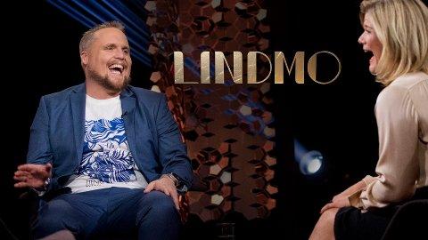 Stian ThorbjørnsensGressvik-dialekt  under hans besøk hos NRKs  Anne Lindmo i 2018, er nå tolket.