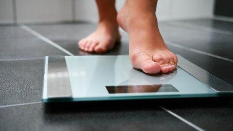 Tanken bak fastedietter er at man kan spise som normalt utenom fasten.
