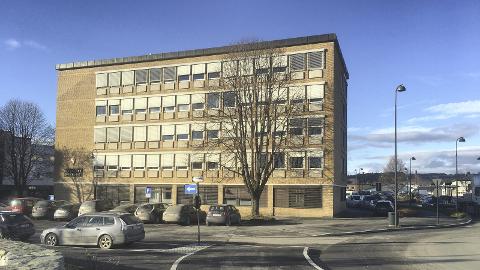 Ringsaker kommune: To menn og 17 kvinner har søkt på stillingen som advokat/advokatfullmektig/jurist.