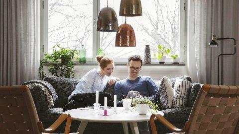 2020: Annerledesåret 2020 har ført til en ny hverdag for mange og det har gitt utslag også på markedsplassene hos Finn.no