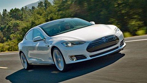 En eier har kjørt hele 675.000 kilometer med sin Tesla Model S siden 2013. Det gir verdifulle erfaringer.