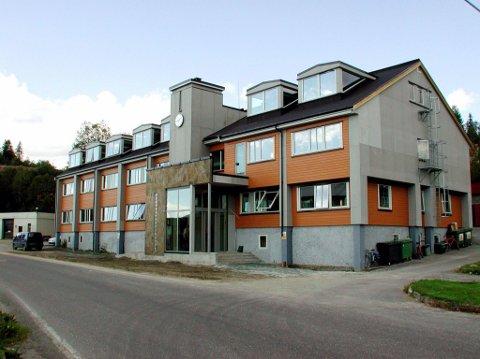 Hattfjelldal er en av 11 nordlandskommuner som nå er på ROBEK lista. – Hattfjelldal og Hemnes har havnet på lista på grunn av Terra-saken, forteller seniorrådgiver Robert Isaksen i kommuneavdelingen hos Fylkesmannen i Nordland.
