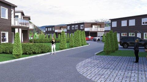 Nytt konsept: MBBL lanserer et nytt tilbud til medlemmene sine som skal hjelpe ungdommen inn på boligmarkedet.