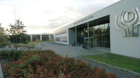 Det blir humanistisk konfirmasjon 16. oktober på Levanger videregående skole.