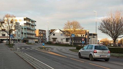STILLINGER: Klepp kommune er jærkommunen med størst økning i antall ledige stillinger den siste måneden.