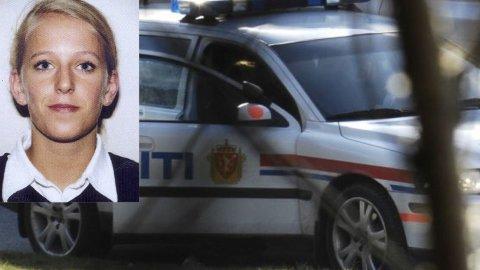 Tina Jørgensen ble drept i år 2000, men politiet gir ikke opp håpet om å finne svar. Nå er cold-case-enheten hos Kripos bedt om å se på saken på nytt.