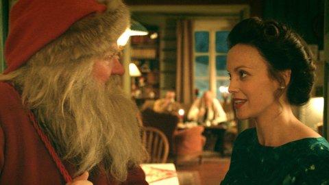 «Snekker Andersen og Julenissen» ble den mest sette filmen på Bryne kino i 2016.