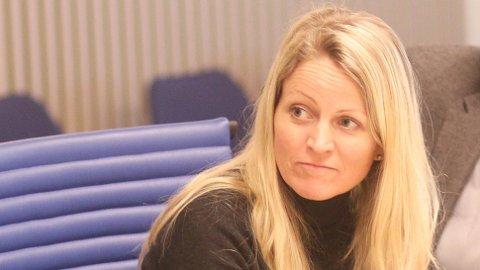 Klepp kommune og ordførar Ane Mari Braut Nese vil ha så mange søkjarar som mogeleg. Derfor blir stillingar no annonserte på ny etter tekniske problem i desember.