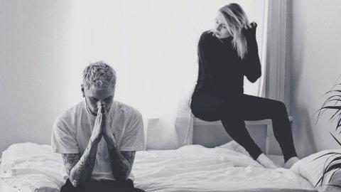 Tomine Harket og Unge Ferrari fikk tung rotasjon på P3 med singelen «Hvis du vil». I 2016 ble låta «Nostalgi 3Millioner» nominert til årets låt på P3 Gull.