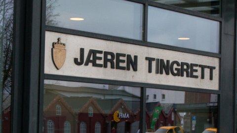 Rettsaken mot tenåringsgutten starter i september i Jæren tingrett.