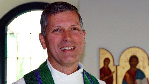 Biskopen i Stavanger bispedømme, Ivar Braut, går av som biskop. Årsaken er helseproblemer det siste året.