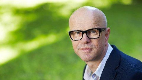 –Vi tenker at en del av de sterkeste kritikerne våre kan ha bidratt til en ubegrunnet redsel for Mattilsynet, sier regiondirektør Ole Fjetland.