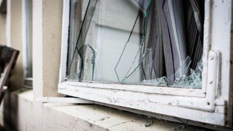 Politiet ber hytteeigarar i Holmane i Hå ta ein ekstra sjekk, etter innbrot i ei hytte.