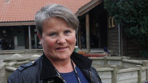 Barnehagesjefen i Klepp, Anne-Jorunn Bjørkum Leigvold, har lytta til innspel frå politikarane når ho no kjem med forslag til endringar i barnehagebruksplanen.