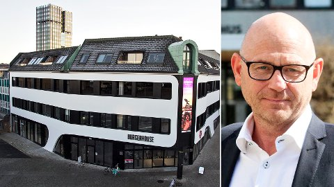 Rådmann Trygve Apeland er klar for å betala ut tikroningar til par som kan dokumentera at ekstrautgifter på Bryne kino har resultert i auke i innbyggartalet ni månader seinare.