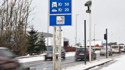 I høst forsvant de fire bomstasjonene i Klepp, men om få år kan det komme på plass nye bommer i Klepp og Time –hvis lokalpolitikerne sier ja til å opprette en bompakke.