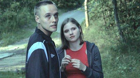 STERK HOSTORIE: «Corpus Christi» - Et knyttneveslag av en film var Polens Oscar-kandidat i vinter.