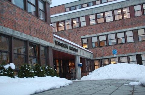 Vestvågøy kommune har valgt å ikke anke dommen fra Hålogaland lagmannsrett i pensjonssaken mellom kommunen og ti ansatte.