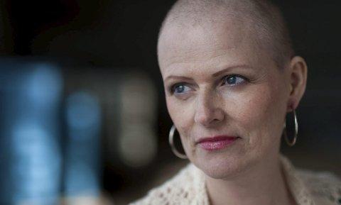 Nominerte: Kriss ROkkan Iversen og Kjersti Eline Tønnessen Busch samt Liv Karin Antonsen (innfeldt) er nominert til «Årets Nordlending 2014».