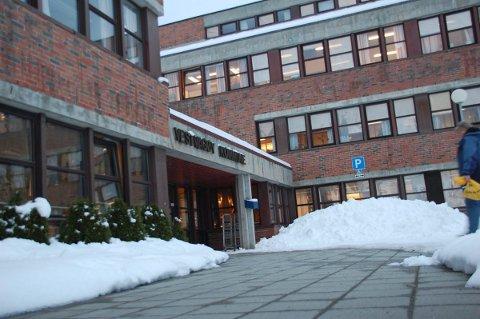 Bedre: Vestvågøy kommune skal være i gang med å organisere rus- og psykiatritilbudet på en bedre måte. Illustrasjonsfoto
