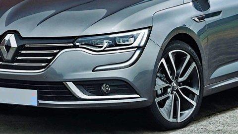 Renault kutter nå kraftig i modellutvalget. Både for å spare penger, men også for å kunne satse videre.