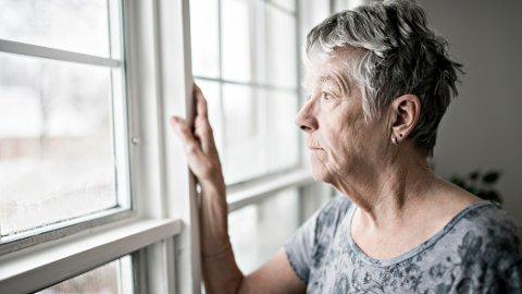 Flere av risikofaktorene for demens kan påvirkes, påpeker forskerne.
