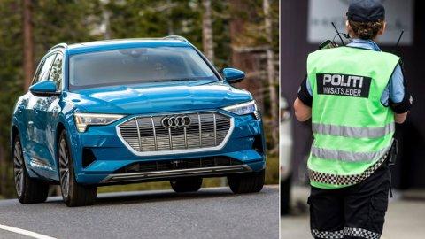 Beregninger fra Finansdepartementet viser at elbil-fordelene vil koste Norge 19,2 milliarder kroner i år. Det tilsvarer omtrent hele budsjettet til landets politi.