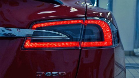 Tesla som bilmerke er både elsket og hatet, men i denne undersøkelsen overrasker de.