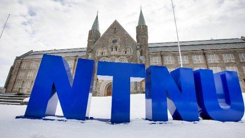 !5 NTNU-studenter har blir utestengt etter eksamensjuks.
