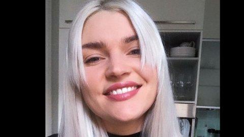 RASTE MOT PORNOBRASJEN Bergitte Viste sin kronikk i VG har skapt engasjement.