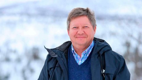 FeFo deler det de fleste debattanter er enige om – nemlig at det staten gjorde overfor den samiske befolkningen var uakseptabeltog at statens påståtte eierskap til land og vann i Finnmark var urettmessig. Finnmarksloven er en erkjennelse av nettopp det, og derfor eies arealene i Finnmark i dag av samer og andre finnmarkinger i fellesskap, skriver Jan Olli.