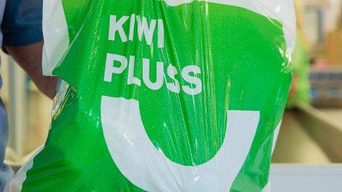 REKORD: Stadig flere har Trumf-penger på konto, spesielt gjennom Kiwi pluss.