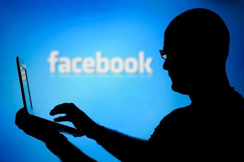 Tanken bak den nye tjenesten er at bedrifter og firmaer skal kunne tilby posisjonsbasert reklame.