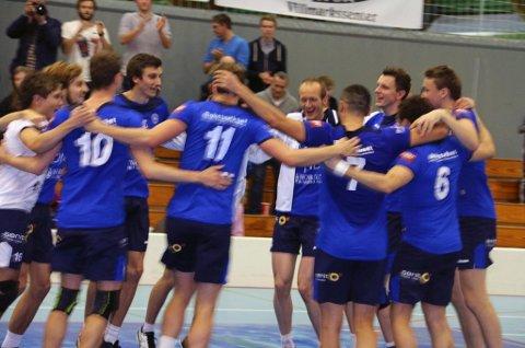 VISES PÅ NORDLYS.NO: BKTs semifinalemøte med Kristiansund sendes direkte på Nordlys-TV og nordlys.no.