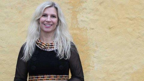 Birgit Semundseth er sosial entreprenør og lisensiert mental trener. Hun har jobbet i tett samarbeid med psykologer, helsesøstre, barnevernspedagoger, lærere og barnehagepedagoger for å utvikle kurset Barnas Plattform.