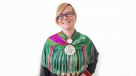 Mona Solbakk i NRK Sapmi har, til ingen nytte, prøvd å argumentere med at de og Sametinget har sammenfallende samfunnsoppdrag på det som går på å styrke samisk språk, identitet og kultur.