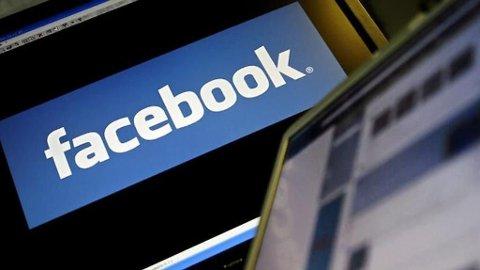 Du blir snart å merke endringene på Facebook.