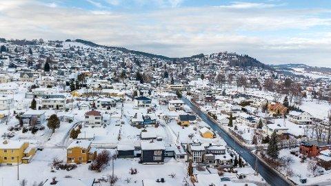 BER OM UTTALELSE: Gjøvik kommune har kontaktet flere personer som driver hybelutleie i Gjøvik den siste tiden. De ønsker å få klarhet i «ståa» for boligene. Bildet er ment som en illustrasjon og er ikke knyttet til de aktuelle boligene.
