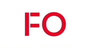 Offisiell logo