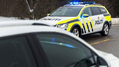 SVÆRT MANGE TAR SJANSEN PÅ Å KJØRE I FYLLA: Nå ber Trygg Trafikk folk om å være ekstra påpasselige med å sjekke at de faktisk er edrue når de setter seg bak rattet.