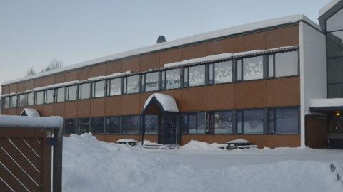 FORMELFEIL: En formelfeil koster Trysil kommune to millioner kroner.