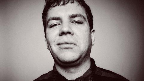 Klish: Rapperen Jon-Are Masternes, som går under artistnavnet Klish, er en av landets mest hardtarbeidende rappere.