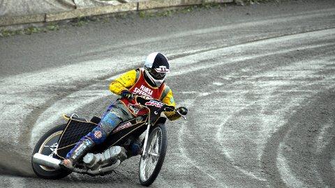 Speedway: Mjøsa Speedwayklubb kan få dispensasjon ut året. Men neste år kan det være slutt for By Speedwaybane.