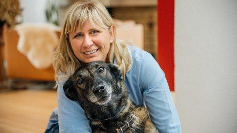 Ta gjerne en samtale med en veterinær slik at du får god informasjon om hvordan du kan forebygge mot smitte, forteller veterinær Charlotte Søyland.
