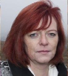 Sørum: Mona Granbakken Mangen (Ap) overtok som ordfører i Sørum midt i valgperioden og kan bli ordfører også etter valget.