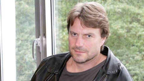 BI-ekspert Ivar Gaasland.