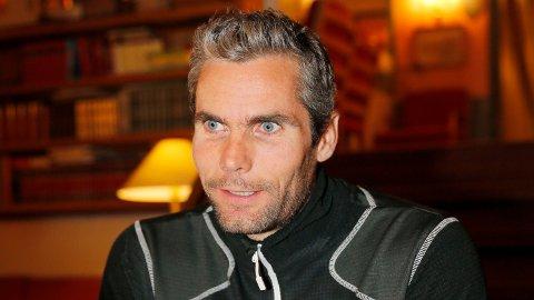 TAPTE: For hver kroner Thomas Alsgaard AS fikk inn i fjor, tapte skilegenden 50 øre.    Foto: Terje Pedersen (NTB scanpix)