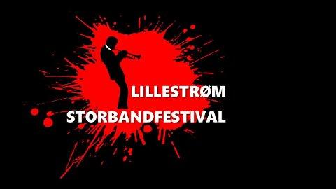 Lillestrøm storbandfestival avlyser årets festival