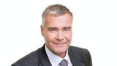 IMOT TENDEN: Kommuneadvokaten er ikke motstander av undersøkelse, men granskning i regi av Tenden, sier advokat Arve Due Lund.